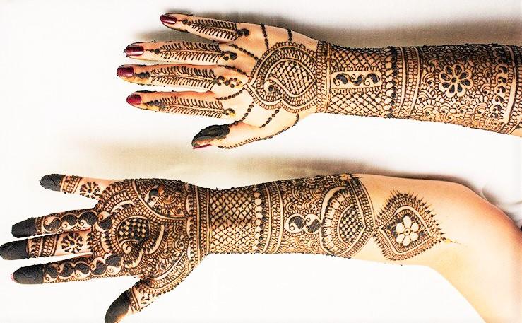punjabi-mehndi-designs-2016